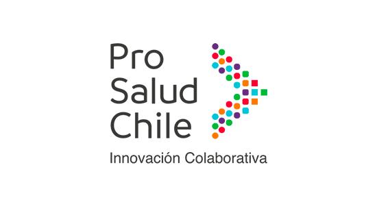 Pro Salud Chile A.G sigue creciendo: Incorpora a cinco nuevos socios que se suman a la tarea de impulsar en Chile un Polo de Innovación de clase mundial